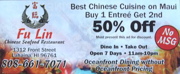 Phoenix restaurant discount coupons